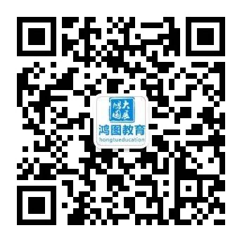 微信图片_20170402180857.jpg